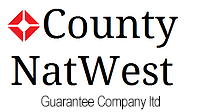County NatWest Logo